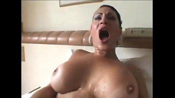 real ejaculation  free-for-all transgender princess hdorn  ap