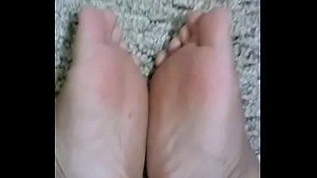 latina snapchat feet for feet jerk 2018.