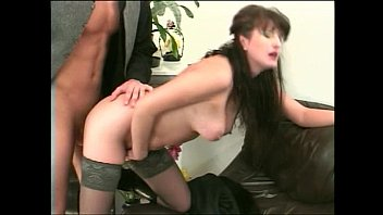 stepmother entices son-in-law for fuckfest