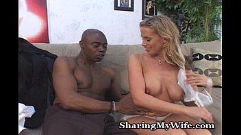 mature wifey in undergarments plumbs