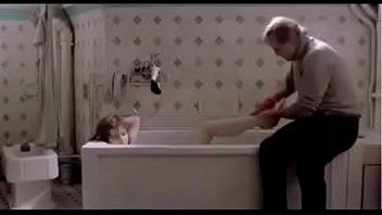 tub bathtub fuckfest