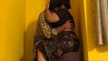 mallu indian babhi and youthful boy intercourse grabbed.