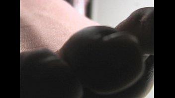 dark-hued taunt odor my feet