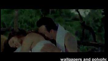 aishwaryas unseen torrid episode from shabd.