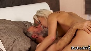 jane pulverizes senior guy surprise your girlcrony and.