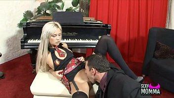 ultra-kinky female unexperienced likes get immense lollipop in.