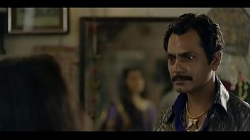 sacred games all bang-out episodes rajshri deshpande nawazuddin.