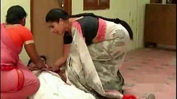 tamil serial actress sujitha warm low