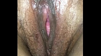 indian aunty first-ever time culo-pummel part 1 -.
