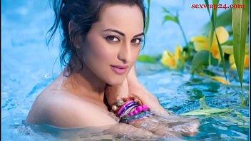 viral tub vid sonakshi sinha 2017 of instagram sexwap24com