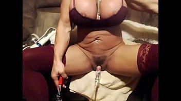 web cam dame 83