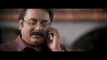 tamil actress raai laxmi ultimate scorching compilation edithot.