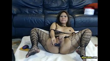webcamhot chinese damsel dildoing gash pornography