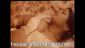 deshi sizzling bhabi romance her hubby.