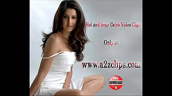 antra biswas supah-hot from london calling-7