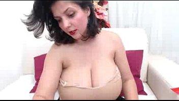 caught my step-sister-slutgirlcamscom