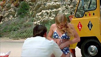 amy adams nude vignette in 039_psycho beach party039_.
