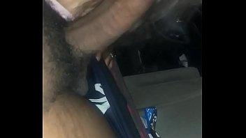 hubby wifey cuckold