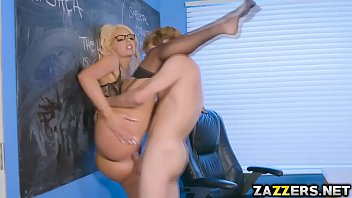 gigantic tittied educator ms shea inhales and tears up