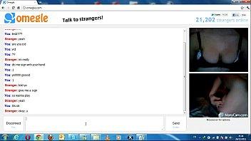piege par une faux webcam three - more.