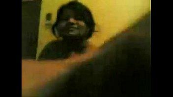 bangali boy pummeling her saali or gf.
