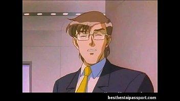 anime pornography anime toon anime porno hook-up vids.