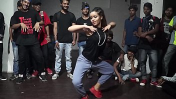 supah-sexy dance sheetal pery organiser   exclusive.