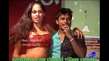 tamil record dance antha nilave than