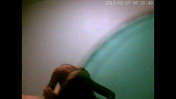boquete da flaacute_via na camera escondida porto alegre brasil