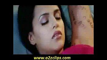 neha dhupia clips must watch