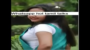 tamil hump taking