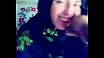 pashto boy and woman kising home vid - youtubewebm