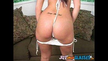 julia bond interracial oral amp_ jizz.