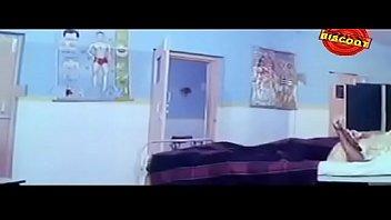 mrharishchandra - utter kannada video - darshan s.