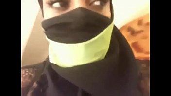 somali nymph