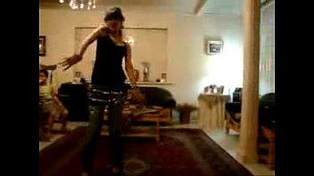 dance  iran  teenie  donk.
