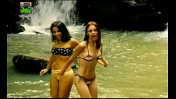 cenas do filme toleracirc_ncia  maite proenccedil_a maria.
