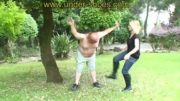 under-footwear miss laurie outdoor destruction swwwclips4salecomstudio424a-under-boots-pin-store