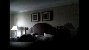 covert motel camera - former gf.