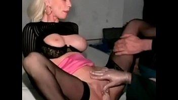 crazyamateurgirlscom - i am pierced mature whore with.