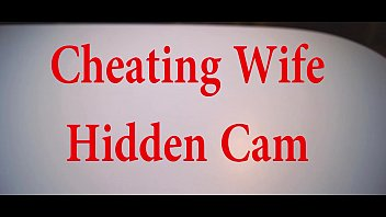 hotwife wifey covert webcam collection