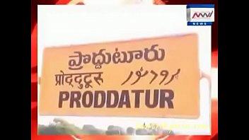 sadhu baba hooter press on road.