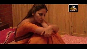 shanti appuram nithya tamil - 2011 - archana.