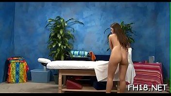 spectacular nude eighteen age teenie rails trunk and.