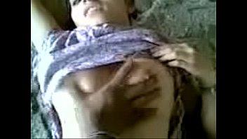 gujarati wifey banging