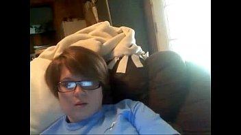 avmostcom - youthfull lush lady jacks on web cam