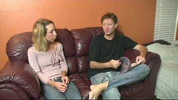 school-senior-year-senior brat blond jerks unconscious guy