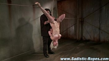 bound sadism & s/m restrict bondage.