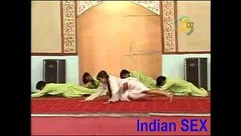 indian fucky-fucky punjabi lovemaking