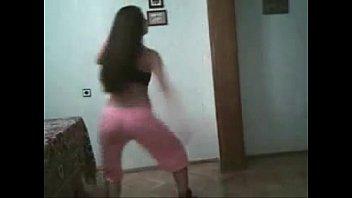 dance  iran  nubile  lengthy-hair.